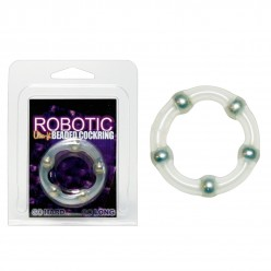 Robotic Cock Ring