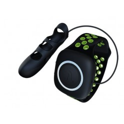 AD-Touch green-black