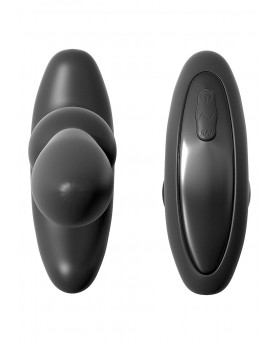 Pipedream MOTION MASSAGER...