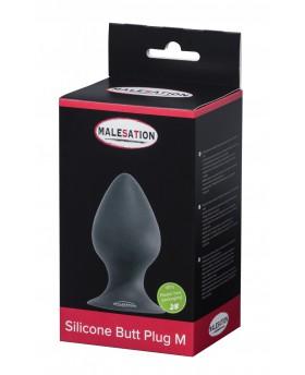 MALESATION Butt Plug M...