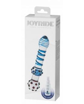 JOYRIDE Premium GlassiX Set...