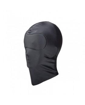 Fetish Dreams Mask Dark...