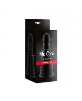 Mr.Cock X-Treme Line Cone...