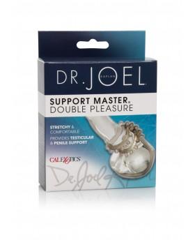 Calexotics Support Master...