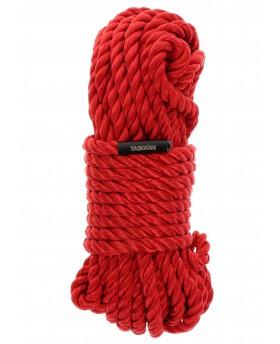 Scala Bondage Rope 10 meter...