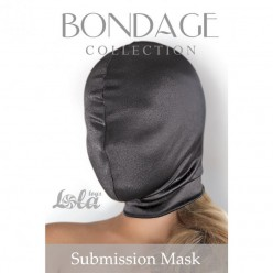Submission Mask