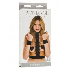 Bondage Collection Bondage...