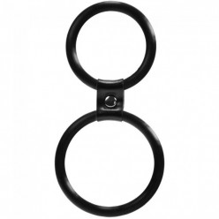 Dual Ring Cock Ring Linx