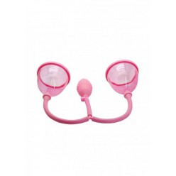 4.5'' DUAL BREAST SUCTION...