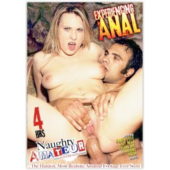 Experiencing Anal