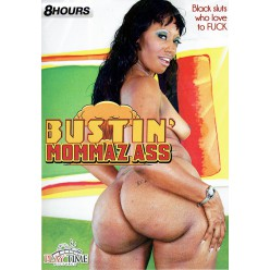 Bustin' Mommaz Ass