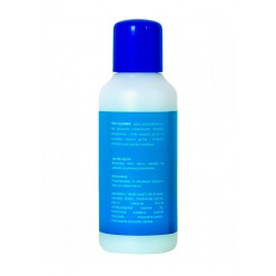 Toy Cleaner 100ml...