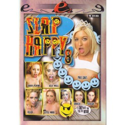 Slap Happy 8
