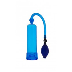 MENZSTUFF PENIS ENLARGER BLUE