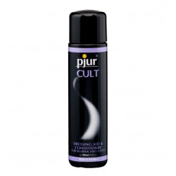 pjur Cult 100ml-dressing...