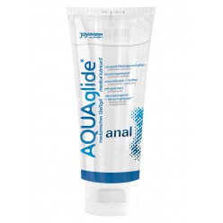 "AQUAglide """"anal"""", 100 ml"