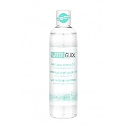 WATERGLIDE 300ML NATURAL...