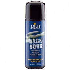 pjur backdoor Comfort glide...