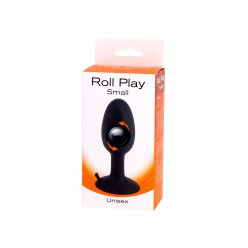 Roll Play Small