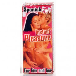 SPANISH INSTANT PLEASURE 15 ML
