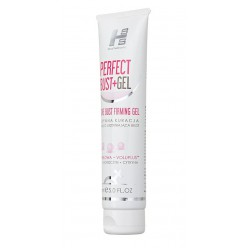 Perfect Bust Gel 150ml