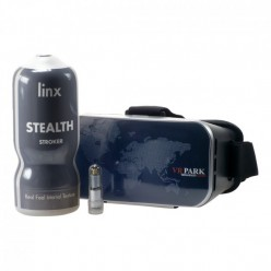 Linx Cyber Pro Stealth...