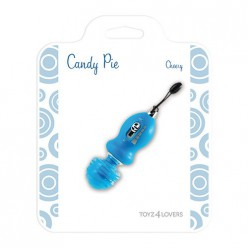 MINI STIMULATOR CHEERY - BLUE