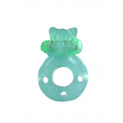 Ring. Bear. Func:1. Green.