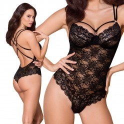 860-TED-1 body czarne