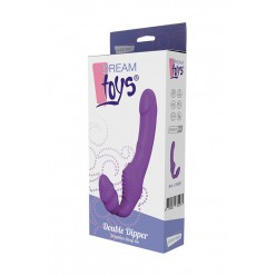 DREAM TOYS DOUBLE DIPPER