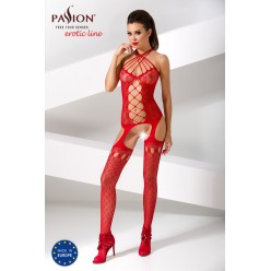 BS056 red