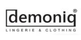 Manufacturer - Demoniq