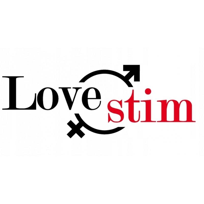 LoveStim